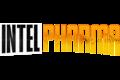 Intel Pharma