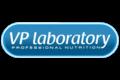 VP Lab