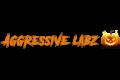 Aggressive Labz