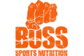 Boss Sport Nutrition