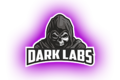 Dark Labs