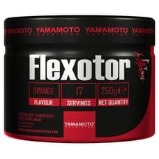 Yamamoto Nutrition Flexotor