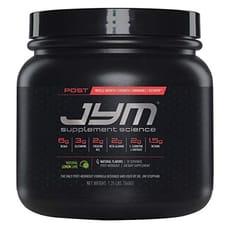 JYM Supplement Science Pre JYM