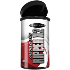 Medfit Rx Jacked The Ripper X2