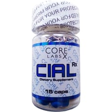 Core Labs CIAL Rx