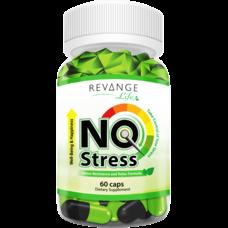 Revange Life NO Stress