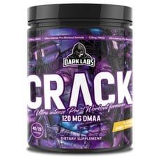Dark Labs CRACK DMAA
