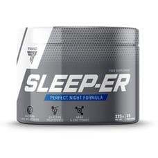 Trec Nutrition SLEEP-ER
