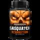 Axxcelerated Sport Nutrition Sasquatch Resurrection
