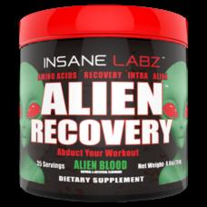 Insane Labz ALIEN RECOVERY