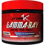 Dynamik Muscle Gamma-Ray