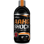 BioTech AAKG SHOCK 1000