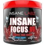 Insane Labz Insane Focus.gg