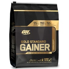 Gold Standard Gainer от Optimum Nutrition