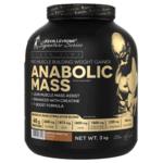 Kevin Levrone Anabolic Mass