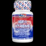 APS Nutrition IGF-1 Extreme