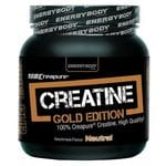 Energybody Creatine Gold Edition