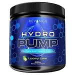 Hydro Pamp от Revange Nutrition