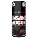 Insane Labz Insane Focus