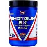 VPX Sports NO-Shotgun