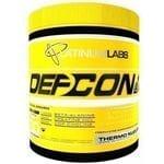 Platinum Labs DEFCON