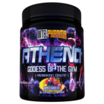 INTEL PHARMA Athena