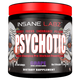 Insane Labz Psychotic
