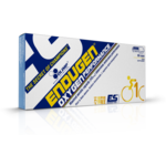 Olimp Sport Nutrition ENDUGEN