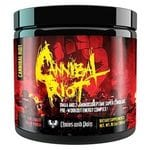 Chaos And Pain CANNIBAL RIOT V2
