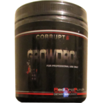 Corrupt GrowDrol Pre Workout