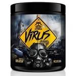Outbreak Nutrition Virus