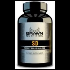 Brawn Nutrition SD