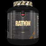 REDCON1 RATION