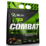 MusclePharm Combat 10lb