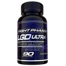 Fight Pharm LGD Ultra