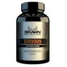SR9009 от Brawn Nutrition