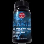 Olimpus Labs SRAR1NE (Reverol,SR9009)