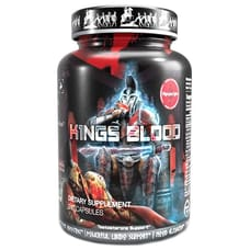Olympus Labs K1ng's Blood
