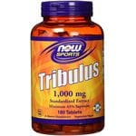 NOW Tribulus 1000 mg