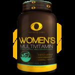 Infinite Labs Women's Multi-Vitamin