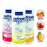 Energybody Refresh Light Zero Carb