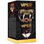 Gold Star Viper