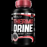 BIOTECH THERMO DRINE