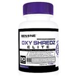Genone Oxy Shredz