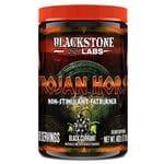 Blackstone Labs Trojan Horse