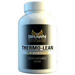 BRAWN NUTRITION THERMO-LEAN