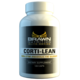 BRAWN NUTRITION CORTI-LEAN