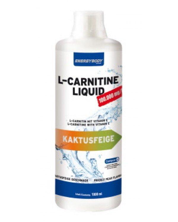 L карнитин цена отзывы инструкция